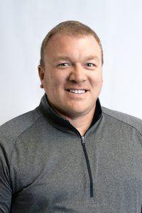 Eric Newman Paramedic