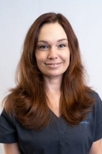 Nurse at 61Five Health & Wellness