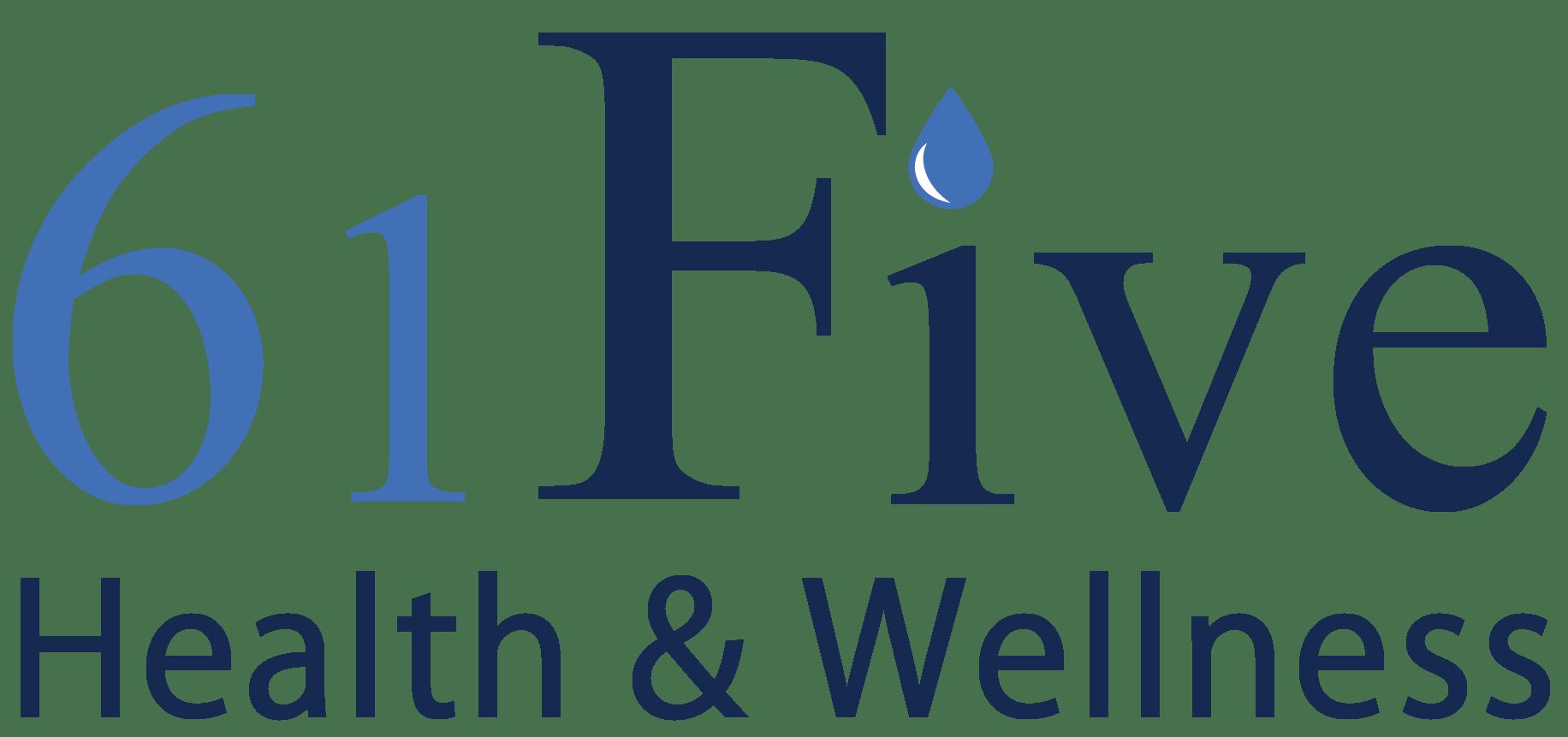 61Five Health & Wellness